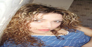 Ingalove 40 years old I am from Dallas/Texas, Seeking Dating with Man