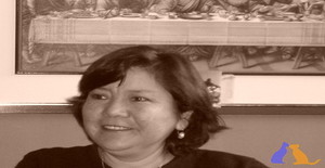 Soquito 63 years old I am from Cajamarca/Cajamarca, Seeking Dating Friendship with Man
