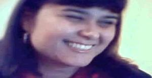 Alegria05 50 years old I am from Serra Negra/Sao Paulo, Seeking Dating Friendship with Man