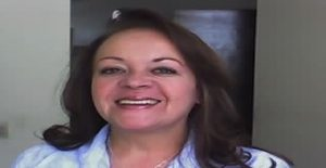 Caro_lai 66 years old I am from Bogota/Bogotá dc, Seeking Dating Friendship with Man