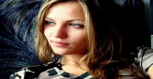 Natalia79 38 years old I am from Yoshkar-ola/Mariy-el, Seeking Dating Friendship with Man