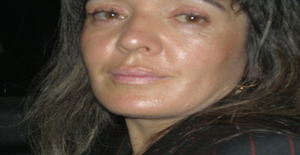 Camela39 51 years old I am from Aveiro/Aveiro, Seeking Dating Friendship with Man