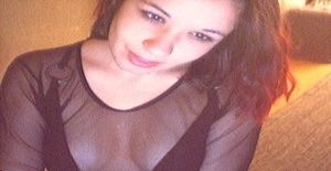 Lotus_flower 37 years old I am from Bucharest/Bucharest, Seeking Dating Friendship with Man