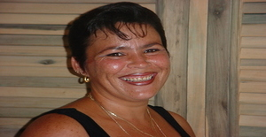 Gabycuba 48 years old I am from Habana/Ciego de Avila, Seeking Dating Friendship with Man