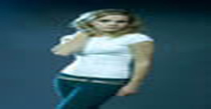 Fadiinha 44 years old I am from Tocantinópolis/Tocantins, Seeking Dating with Man