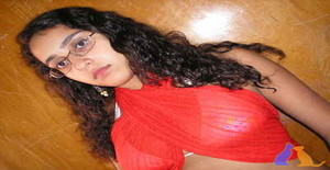 Annekarol 29 years old I am from Lisboa/Lisboa, Seeking Dating Friendship with Man