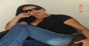 Rêmoraes 48 years old I am from Torrevieja/Comunidad Valenciana, Seeking Dating Friendship with Man