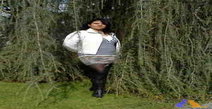 **mina** 47 years old I am from Zurich/Zurich, Seeking Dating Friendship with Man
