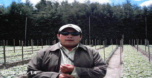 Rubencho0378 41 years old I am from Guayaquil/Guayas, Seeking Dating Friendship with Woman