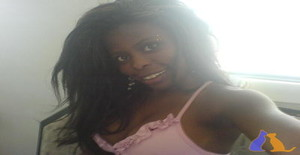 Princesinhacat 34 years old I am from Berlin/Berlin, Seeking Dating Friendship with Man