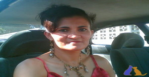 Ramson 51 years old I am from Beira/Sofala, Seeking Dating Friendship with Man