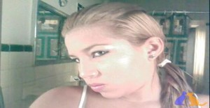 Chik_fresa 29 years old I am from Torreón/Coahuila, Seeking Dating Friendship with Man