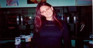 Vanessa-27 39 years old I am from Vigo/Galicia, Seeking Dating Friendship with Man