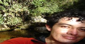 Omexicano 36 years old I am from Puebla/Puebla, Seeking Dating Friendship with Woman