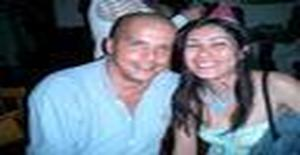 Jimmyliva 55 years old I am from San José/San José, Seeking Dating Marriage with Woman