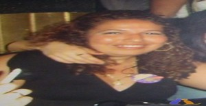 Amistadessssssss 49 years old I am from Cadiz/Andalucia, Seeking Dating Friendship with Man