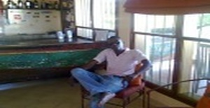 Jipane 31 years old I am from Nampula/Nampula, Seeking Dating Friendship with Woman