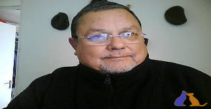 Serenense 61 years old I am from Coquimbo/Coquimbo, Seeking Dating with Woman