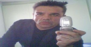 Divietodaccesso 53 years old I am from Udine/Friuli-venezia Giulia, Seeking Dating Friendship with Woman