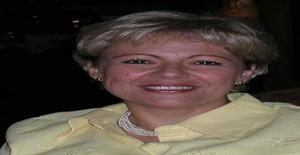 Lunadementa 60 years old I am from Bogota/Bogotá dc, Seeking Dating Friendship with Man