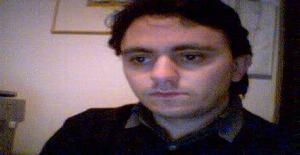 Pierpaolo 43 years old I am from Napoli/Campania, Seeking Dating Friendship with Woman
