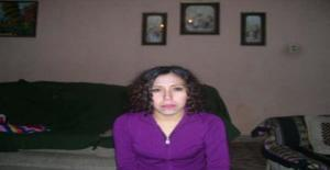 Shantal818 37 years old I am from Lima/Lima, Seeking Dating Friendship with Man