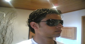 Bddm 34 years old I am from Porto/Porto, Seeking Dating Friendship with Woman