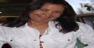 Laninha51 63 years old I am from Maceió/Alagoas, Seeking Dating with Man