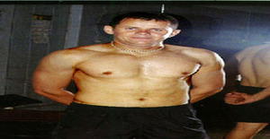 Djj.campos 42 years old I am from Afogados da Ingazeira/Pernambuco, Seeking Dating with Woman