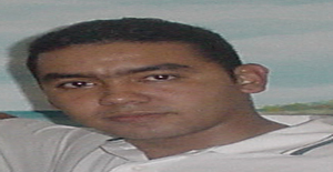 Nust 40 years old I am from Ciudad de la Habana/la Habana, Seeking Dating Friendship with Woman