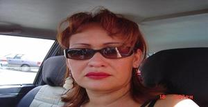 Reinita 52 years old I am from San Salvador/San Salvador, Seeking Dating with Man