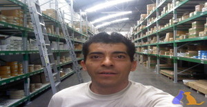 Marco3651 50 years old I am from Mexico/State of Mexico (edomex), Seeking Dating with Woman