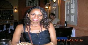 Cassial 41 years old I am from Recife/Pernambuco, Seeking Dating Friendship with Man
