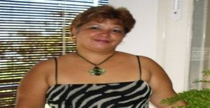 Lanati2006 56 years old I am from Ciudad de la Habana/la Habana, Seeking Dating Friendship with Man
