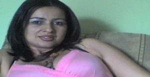 Lucerovelasquez 51 years old I am from Medellín/Antioquia, Seeking Dating Friendship with Man