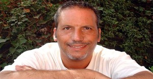 Fombo 49 years old I am from Santiago/Región Metropolitana, Seeking Dating Friendship with Woman