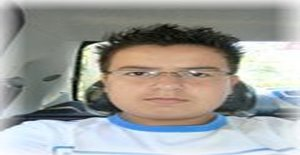 Djcebola 29 years old I am from Pedro Juan Caballero/Amambay, Seeking Dating Friendship with Woman