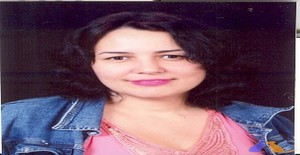 Marbella38 49 years old I am from Maracaibo/Zulia, Seeking Dating Friendship with Man