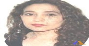 Cristal7040 46 years old I am from Guatemala City/Guatemala, Seeking Dating Friendship with Man