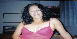 Micha68 48 years old I am from Lima/Lima, Seeking Dating Friendship with Man