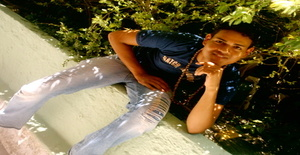 Hee.24h 36 years old I am from Maceió/Alagoas, Seeking Dating Friendship with Woman