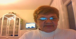 Miriamfreire 63 years old I am from Luzern/Luzern, Seeking Dating Marriage with Man