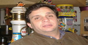 Pombo2972 45 years old I am from Barreiro/Setubal, Seeking Dating Friendship with Woman