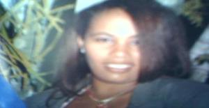 Lamegawomen 39 years old I am from Santo Domingo/Santo Domingo, Seeking Dating Friendship with Man