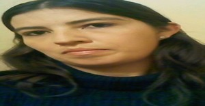 Laviudanegra 34 years old I am from San Cristóbal/Tachira, Seeking Dating Friendship with Man