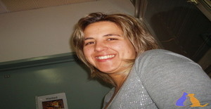 Lesleyjeanette 40 years old I am from Funchal/Ilha da Madeira, Seeking Dating Friendship with Man