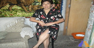 Nuvess 57 years old I am from Lima/Lima, Seeking Dating Friendship with Man