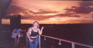 Brujita64 54 years old I am from Iquique/Tarapacá, Seeking Dating Friendship with Man