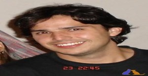 Tiquinhobrasil 36 years old I am from Belo Horizonte/Minas Gerais, Seeking Dating with Woman