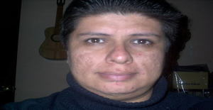 Richard27 39 years old I am from Queretaro/Querétaro, Seeking Dating Friendship with Woman